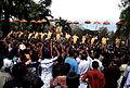 914 Cheru Pooram Choorakkottukaavu By ManojK.JPG