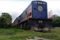 919 at Sucat, Muntinlupa.png