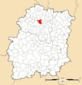 91 Communes Essonne Nozay.png