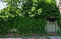 941 Meares Street, Victoria, British Columbia, Canada 01.jpg