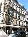 95 rue de Richelieu Paris.jpg