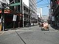 9613Santa Cruz Binondo, Manila 53.jpg