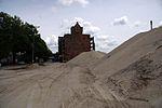 9663 Port Miejski. Foto Barbara Maliszewska.jpg
