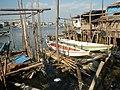 9721Obando, Bulacan River Districts Landmarks 02.jpg