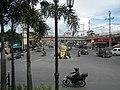 9766Taytay, Rizal Roads Landmarks Buildings 39.jpg