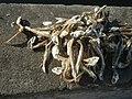 9768Dilis Pancit Lug-Log Foods Navotas City 16.jpg