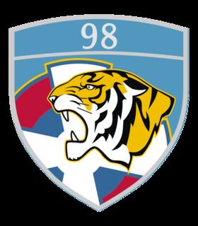 98th Air Brigade