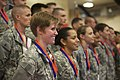 98th Division Army Combatives Tournament 140608-A-BZ540-189.jpg