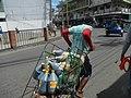 9960Baliuag, Bulacan Proper during Pandemic Lockdown 43.jpg