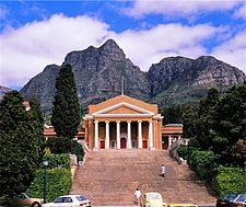 9 2 111 0057-University-Jameson Hall-Wynberg-s.jpg