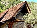 A@a CHAPEL OF SAINT CHRISTINA (Agia Paraskevi) 4 askas cy - panoramio.jpg
