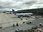 Aéroport de Roissy - juillet 2017 - 0.JPG