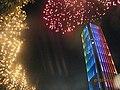 Año Nuevo en la Torre Colpatria (4238122816).jpg