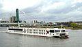 A-Rosa Viva (ship, 2010) 007.jpg