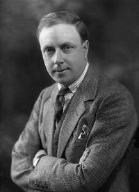 A. J. Cronin 1931b.jpg