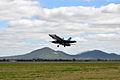 A21-22 McDonnell Douglas F-A-18A Hornet RAAF (6871218256).jpg