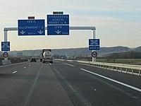 A432 autoroute IMG 0045.JPG