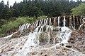 A6 2012 -06 -05 huanglong liuzusai - panoramio (7).jpg