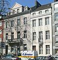 AC-Wilhelmstrasse60-62.JPG