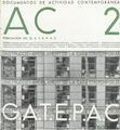 AC. Documentos de actividad contemporánea. 1931, n.º 2.pdf