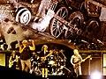 AC DC Black Ice Tour 2009 Buenos Aires 4 de Diciembre (4238327881).jpg