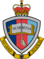 ADFA Coat of Arms2.png
