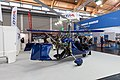 AERO Friedrichshafen 2018, Friedrichshafen (1X7A4297).jpg