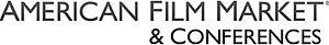 American Film Market - Image: AFM&Conferences pk