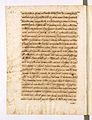 AGAD Itinerariusz legata papieskiego Henryka Gaetano spisany przez Giovanniego Paolo Mucante - 0068.JPG