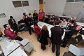 AGM Wikimédia France - 2014-10-12 - 2803.jpg