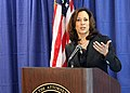 AG Harris Announces Global Agreement to Strengthen Privacy for Users of Mobile Apps.jpg