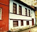 AHŞAP,TÜRK,EVLERİ,YILDIRIM,BURSA - panoramio (4).jpg