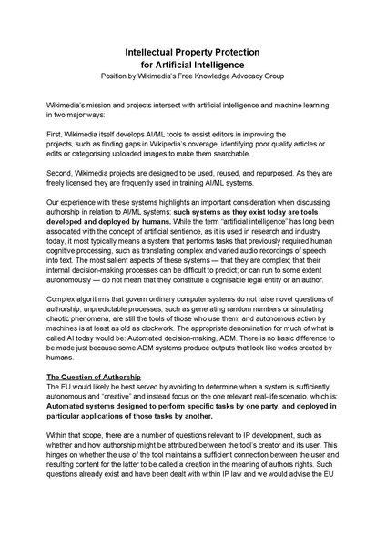 File:AI and IPR.pdf