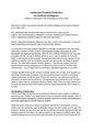AI and IPR.pdf