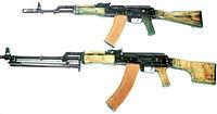 AK-74 RPK-74 DA-ST-89-06612.jpg