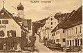 AK - Velburg Kirchstraße - um 1910.jpg