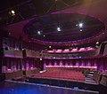 ALWF Theatre - main image.jpg