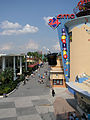 AMC 24 Theaters (7296598932).jpg
