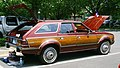 AMC Eagle wagon burgundy ext-r.jpg