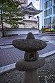 AMG5302-東和禪寺.jpg