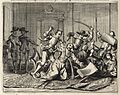 AMH-6979-KB King Jayawira is murdered by the Portuguese.jpg