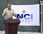 AMNOC grand opening 130712-A-PP033-202.jpg