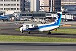 ANA Wings,DHC-8-400, JA852A (17327528936).jpg