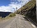 ANTIGUA VIA DEL TREN - panoramio.jpg