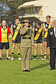 ANZAC Day Commemorative Games at Robertson Oval (2).jpg