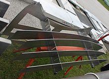 arca sim racing mods