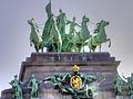 ARC DE TRIOUMPHE-JUBEL PARK-BRUSSELS-Dr. Murali Mohan Gurram (5).jpg