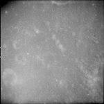 AS12-54-8063.jpg