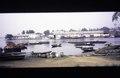 ASC Leiden - van Achterberg Collection - 1 - 009 - Le port de Kribi avec piroques - Kribi, Cameroun - 6-12 février 1997.tif