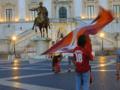 AS ROMA scudetto 2000-2001 a campidoglio.png